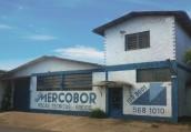 Mercobor - 1999