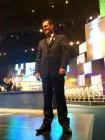 Cerimônia de Posse da nova diretoria da FIERGS 2014